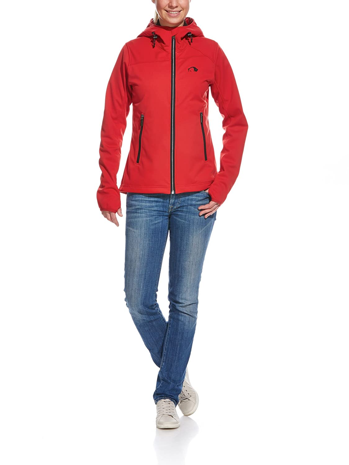 Tatonka Damen Jacke Hena Womens Jacket