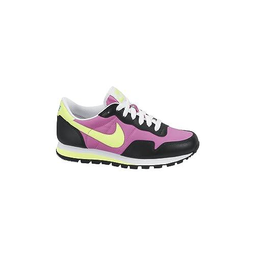Nike Metro Plus - Talla 31 OYTwUd