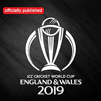 Icc world cup 2019 hd pics