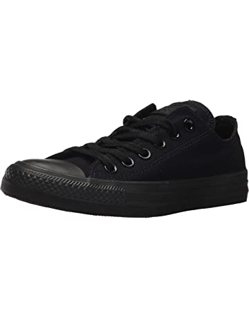 low priced 845f9 5c2cb Converse Chuck Taylor All Star Core Ox