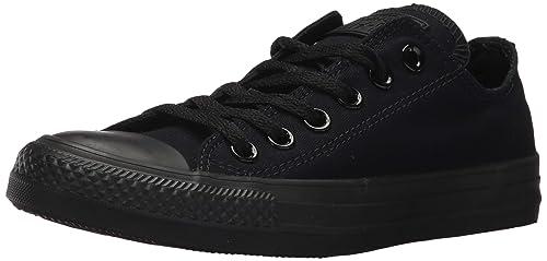 a4307a699c3c Converse Chuck Taylor All Star Core Ox  Amazon.ca  Shoes   Handbags