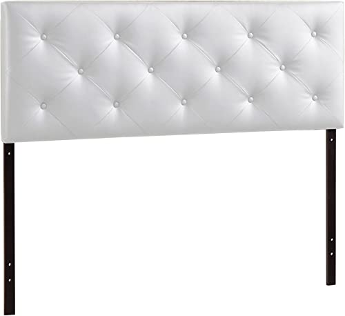 Baxton Studio Bedford Queen Sized Headboard