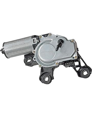 Motores de limpiaparabrisas   Amazon.es