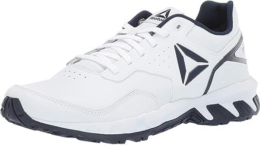 Ridgerider 4.0 Leather Walking Shoe