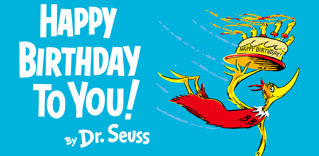 Amazon Happy Birthday to You