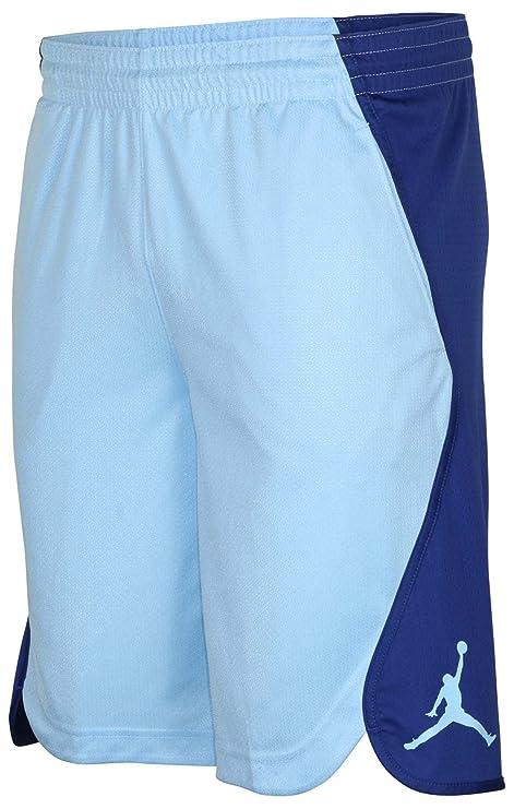 643cca52f39c6 Amazon.com : NIKE Jordan Men's Dri-Fit Victory Flight Basketball ...
