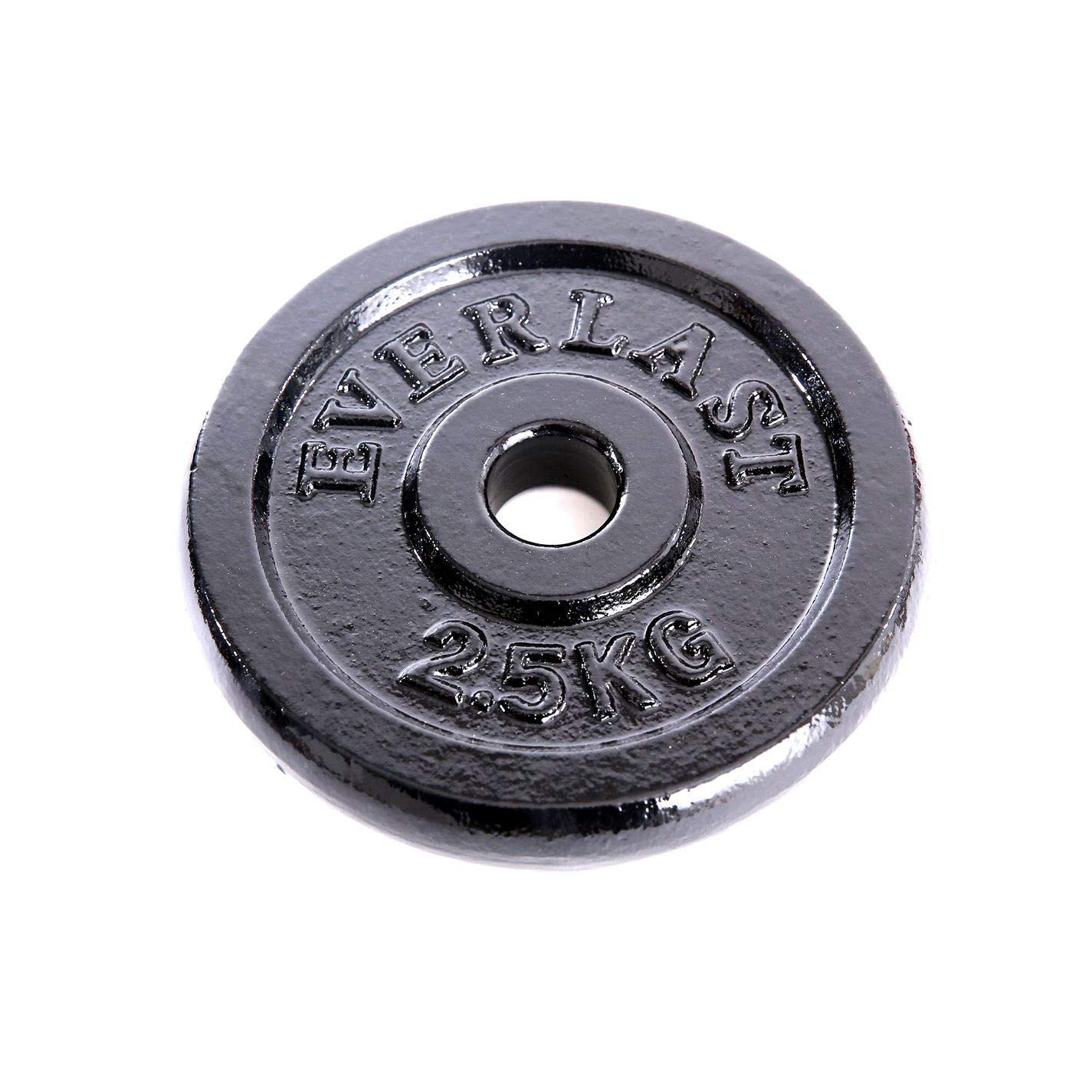 Everlast Unisex Weight Plate