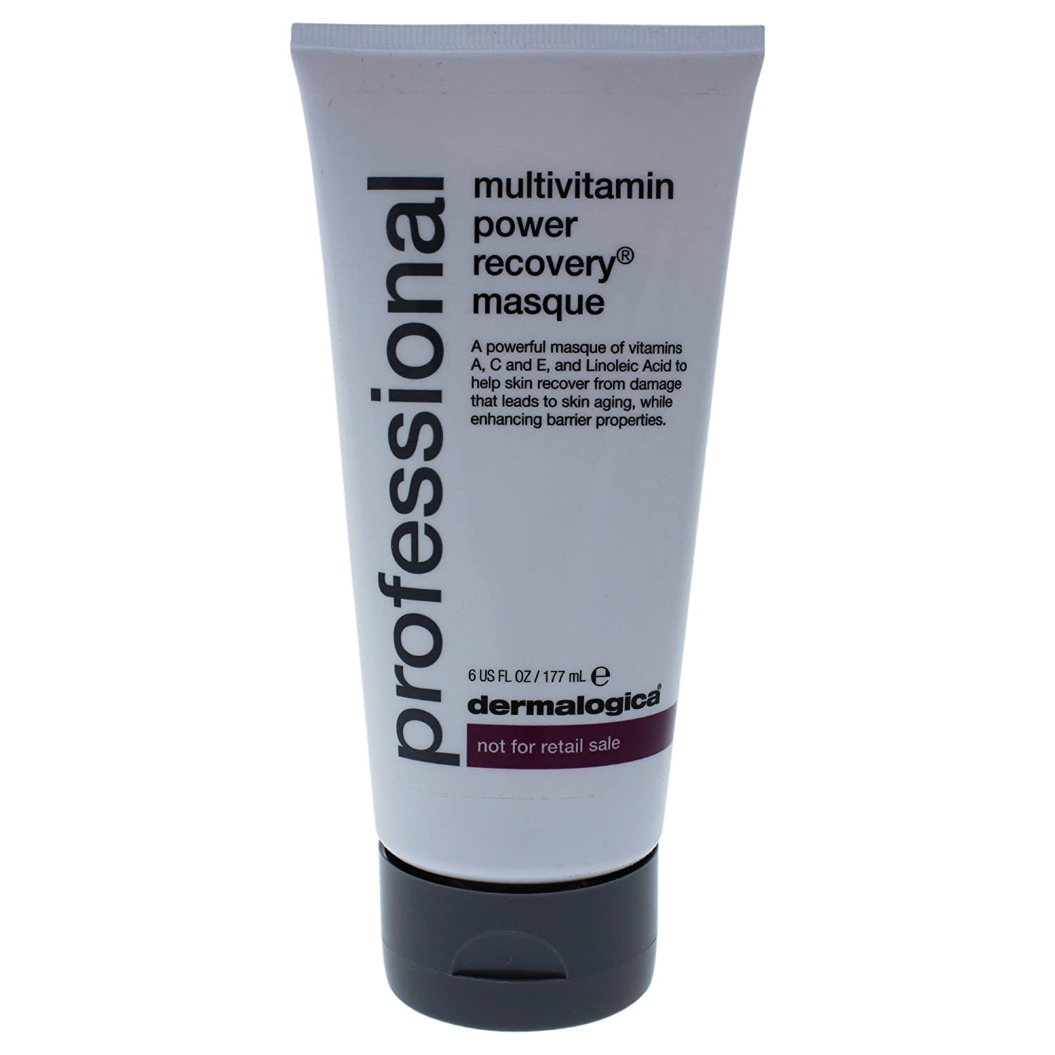 Dermalogica Multivitamin Power Recovery Masque, 2.5-Fluid-Ounce 110716