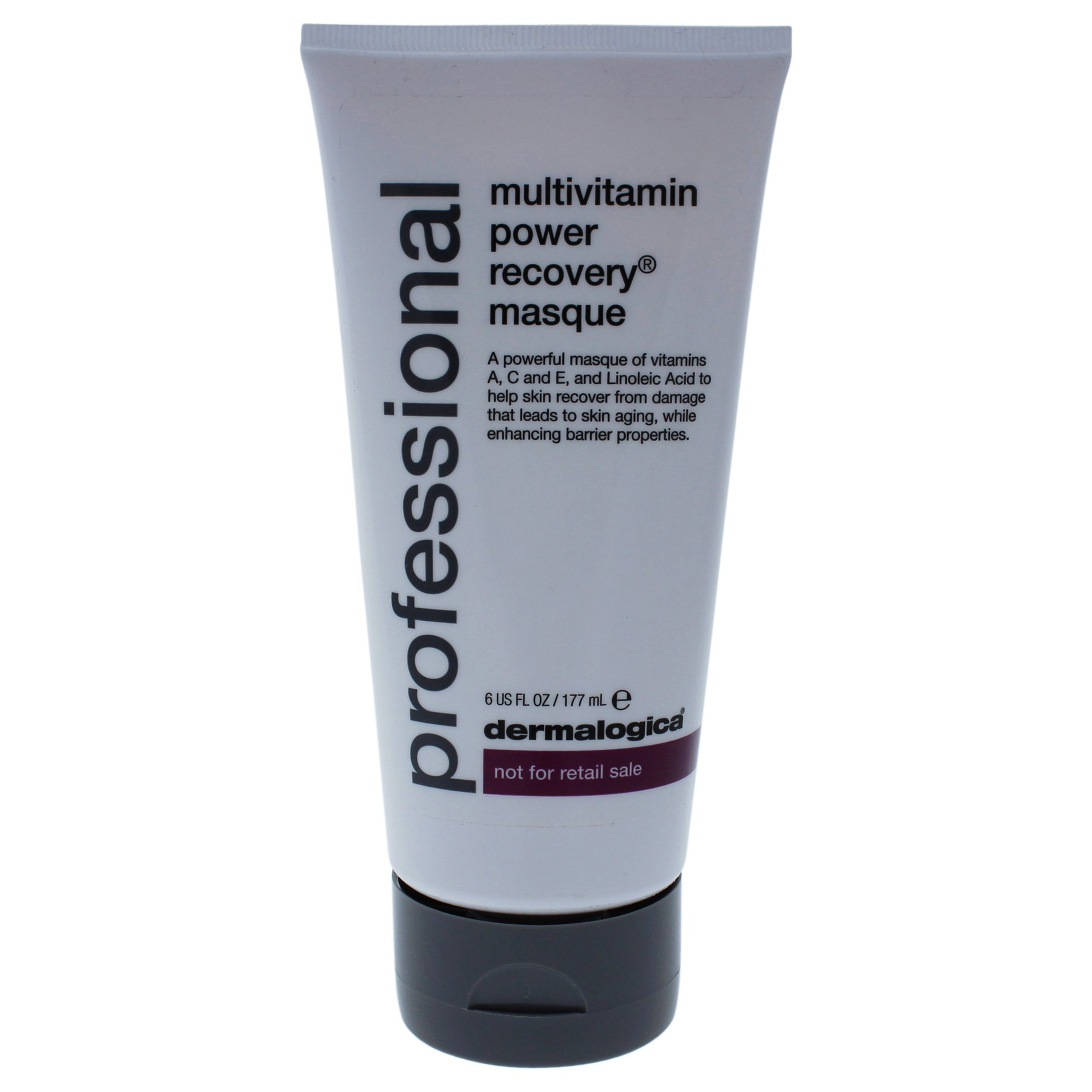 Dermalogica Multivitamin Power Recovery Masque, 6 Fluid Ounce