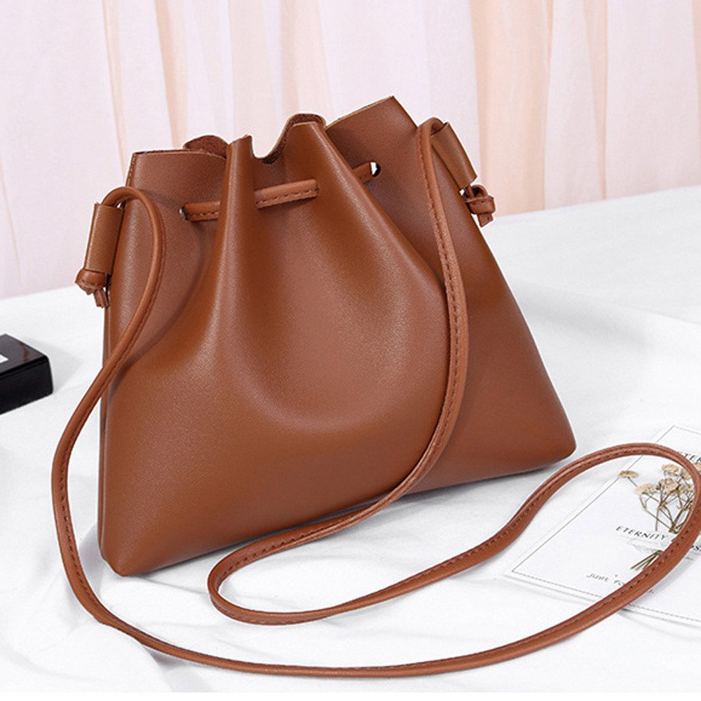 0800e9a6357f ❤ Sunbona Coin Purses for Women Fashion Tassels Crossbody Bag ...