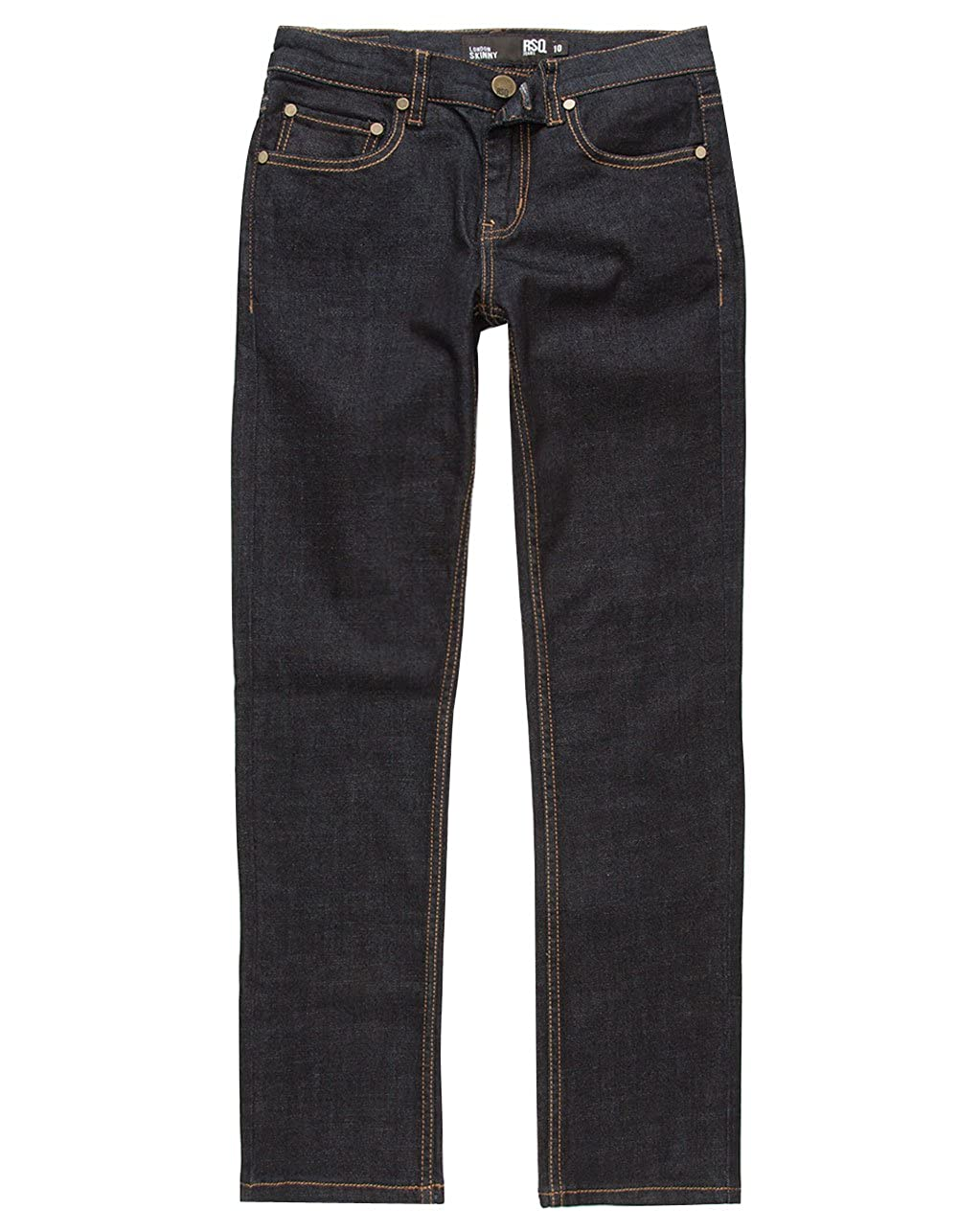 Rsq London Boys Skinny Stretch Jeans 280332