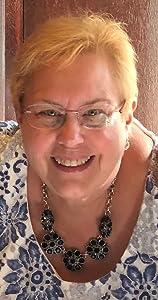 Moira Rose Donohue
