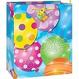 Twinkle Balloons Gift Bag