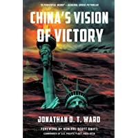 China's Vision of Victory