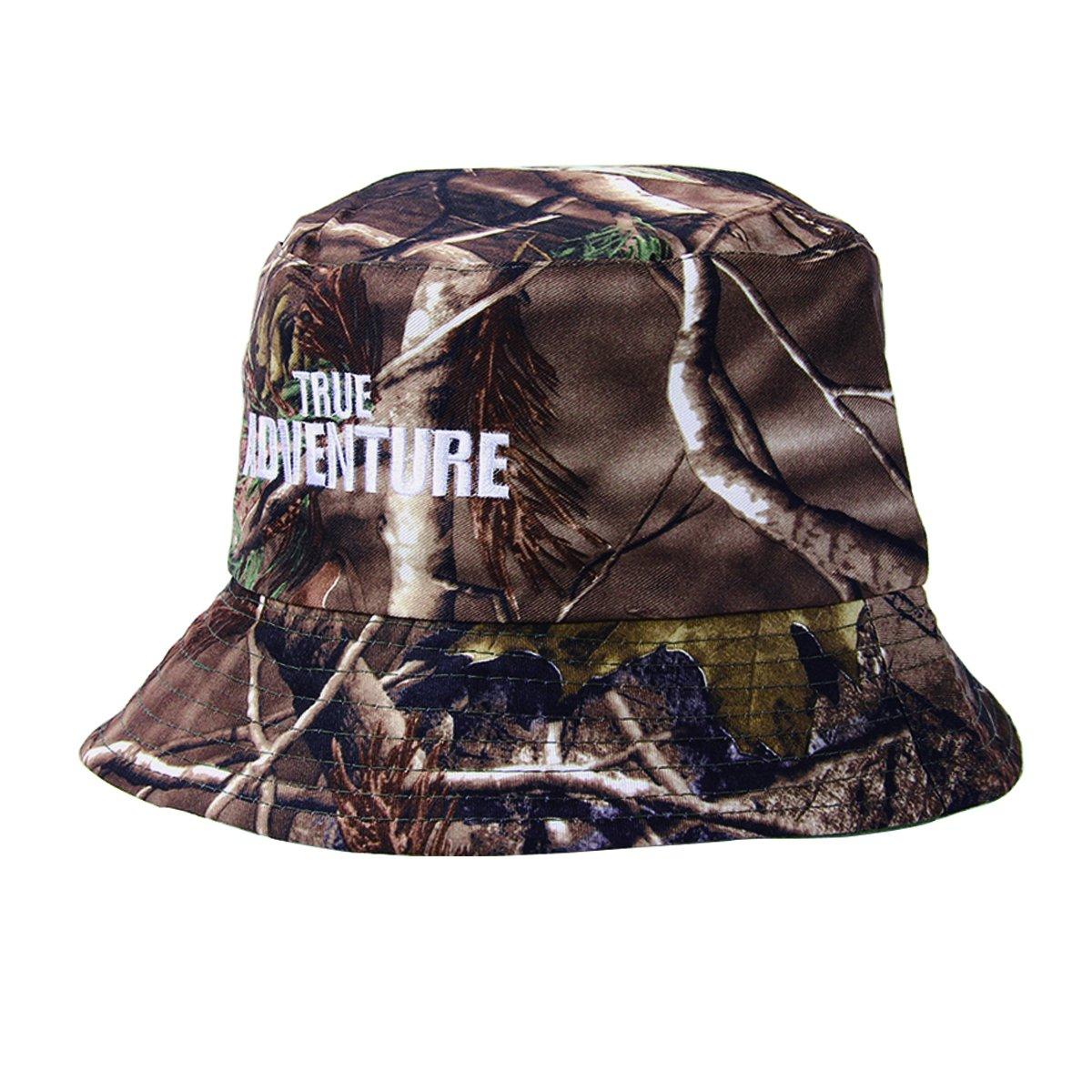 yode sity Pesca camuflaje sombrero de béisbol Gorro Senderismo Tapa Set sol protección Tactical caza exterior, Sonnenhut Yodensity