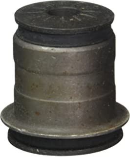 Centric 607.61005 Sway Bar Link