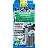 Tetra Easycrystal Filter 250-505 gr