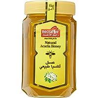 Nectaflor Natural Acacia Honey - 1 kg
