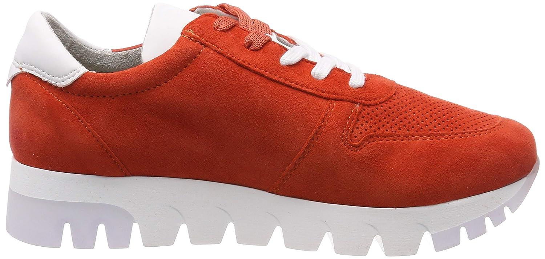 Tamaris 1 1 23749 22 621, Sneakers Basses Femme: