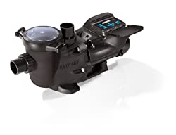 The 12 Best Pool Pumps for Inground, Above Ground 2019 Reviews