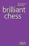 Brilliant Chess: Flash
