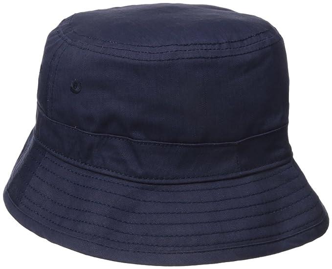HAGGAR - Sombrero Tipo Pescador 9093710e7b2