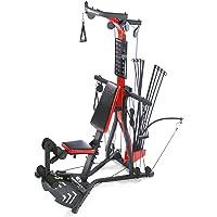 Bowflex PR3000 Total Body Gym