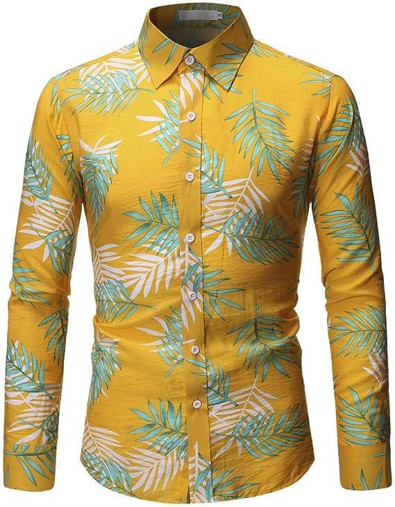 Camiseta Hombre Camisa Verano Camisetas Causales Polos Manga ...