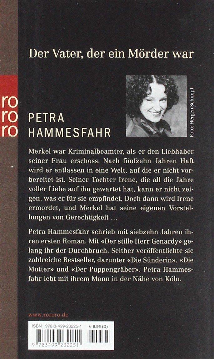 Petra Susser Nude Photos 95