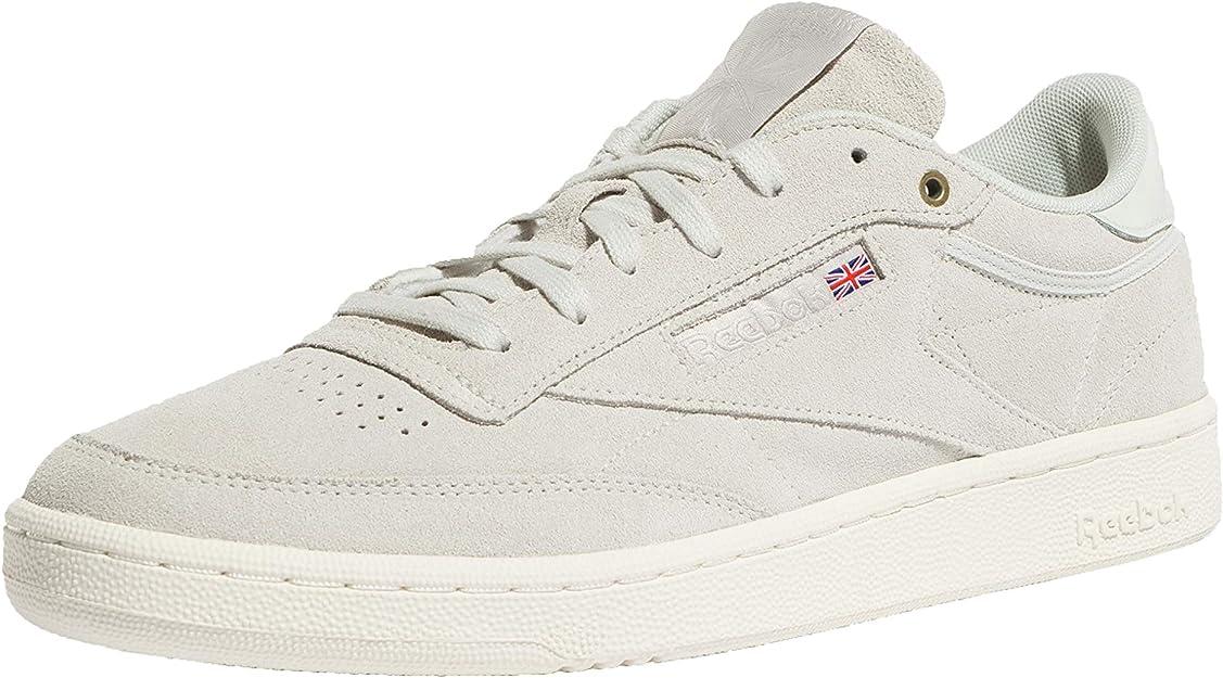 Reebok Club C 85 MCC Sneaker Herren 13.0 US 47.0 EU