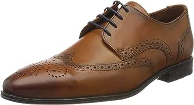 LLOYD Morton, Zapatos de Cordones Derby Hombre