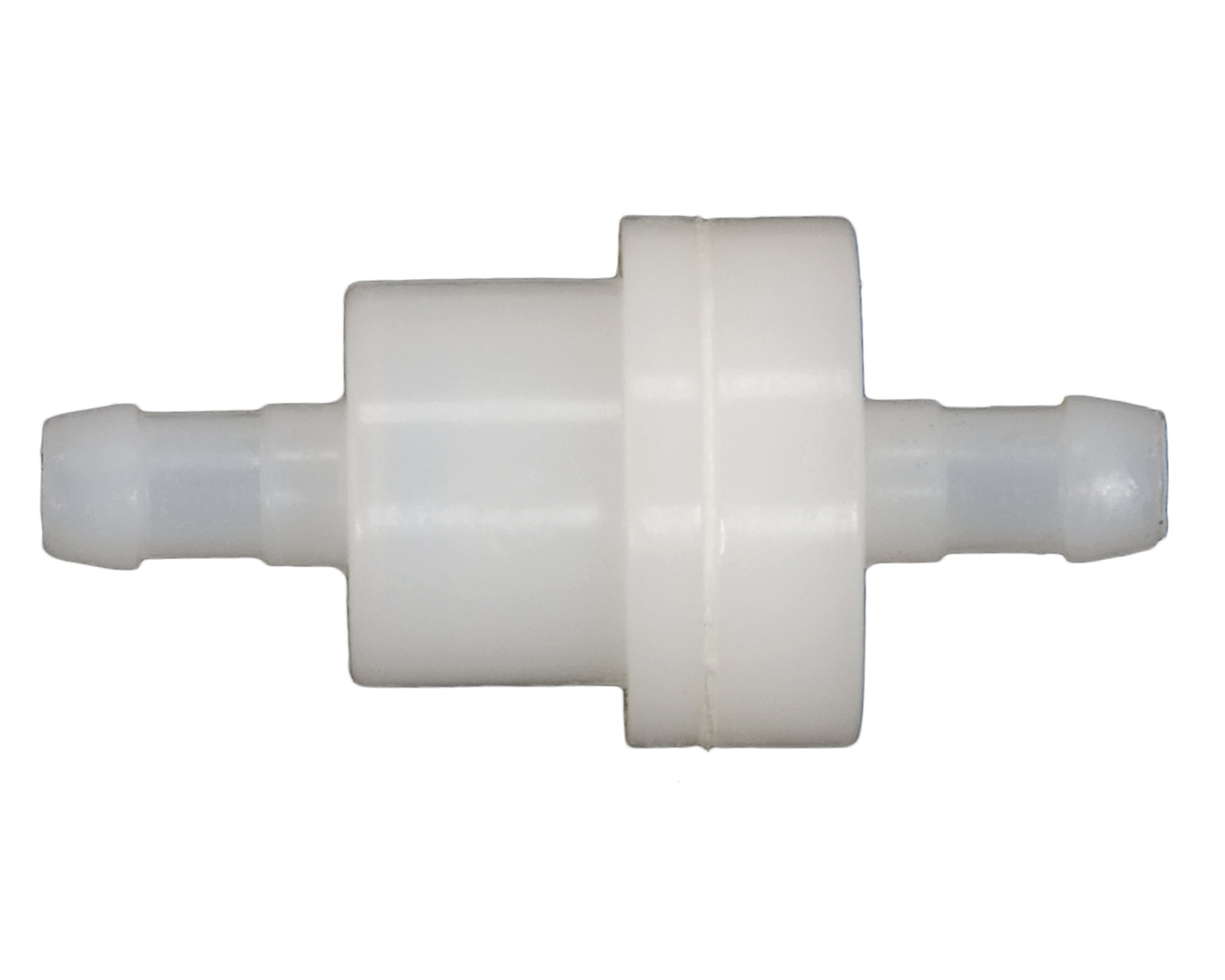 Sierra 18-7713 Inline Fuel Filter for Mercury/Mariner and Yamaha Marine Engines