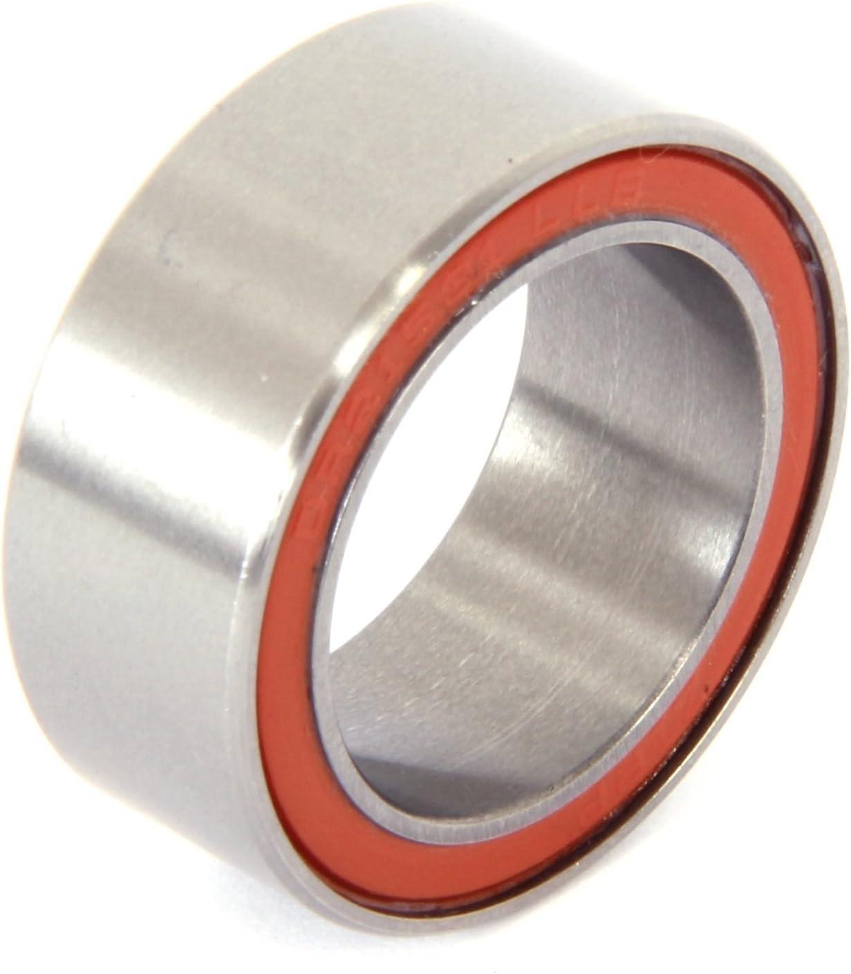 6801 enduro bearing