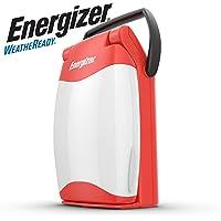 Energizer WeatherReady Emergency Folding Lantern
