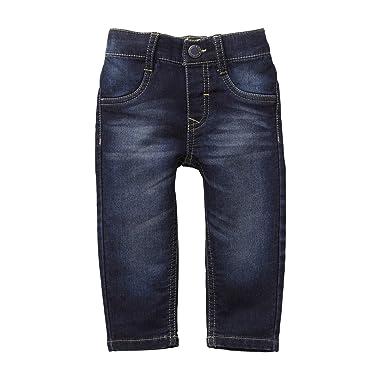 F it S Fb Jogg Amazon Levi' Blue Indigo N92206 Baby Kids Jeans ZwqqY6f