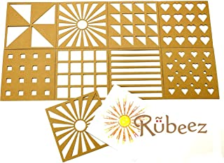 product image for Rubeez by Crayon Rocks