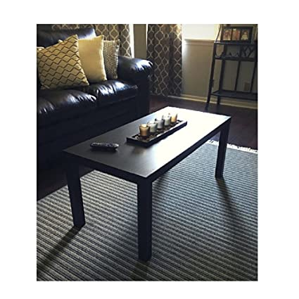 Contemporary Industrial Furniture For Mini Coffee Table Contemporary Industrial Farmhouse Rustic Little Patio Furniture Centerpiece Ebook By Oistria Amazoncom