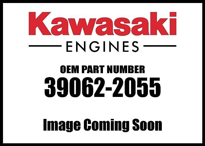 part number 589240050 LDV Maxus coolant hose