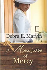 A Measure of Mercy (Romancing the Rancher's Daughter) Paperback