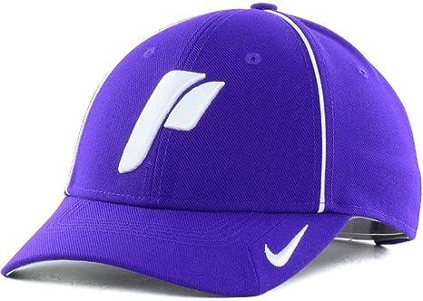 Amazon.com   Nike University of Portland Pilots Coaches Legacy 91 ... 00815d1aebc