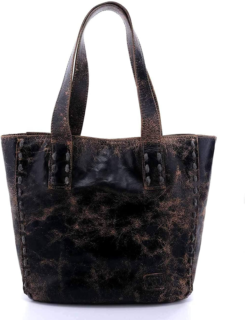 Bed|Stu Women's Stevie Leather Bag