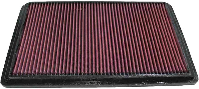 Interior Air Filter For MITSUBISHI Pajero Classic II Canvas Top III 7803A028