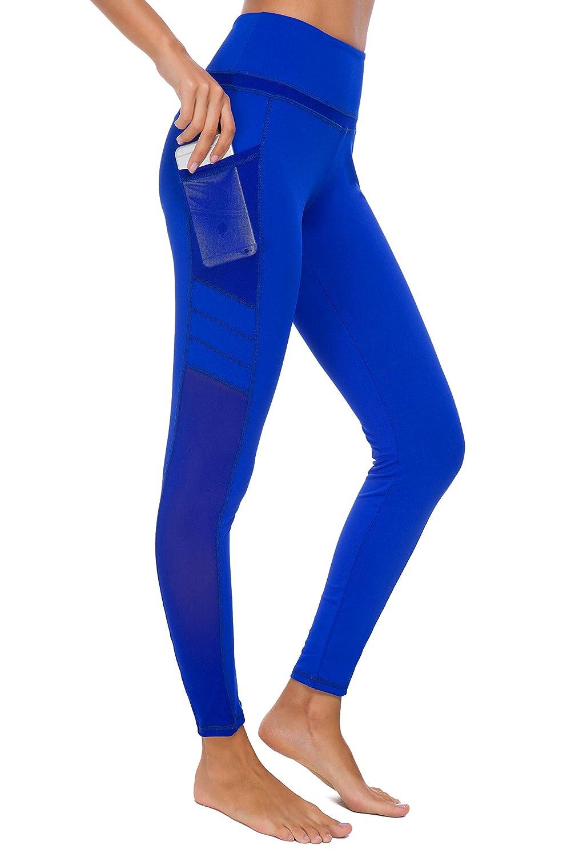 Munvot Damen Sporthose Sport Sport Sport leggings Tights 1 bis 2er Pack B07NYJ97HS Strumpfhosen & Leggings Markenschmaus 23399a