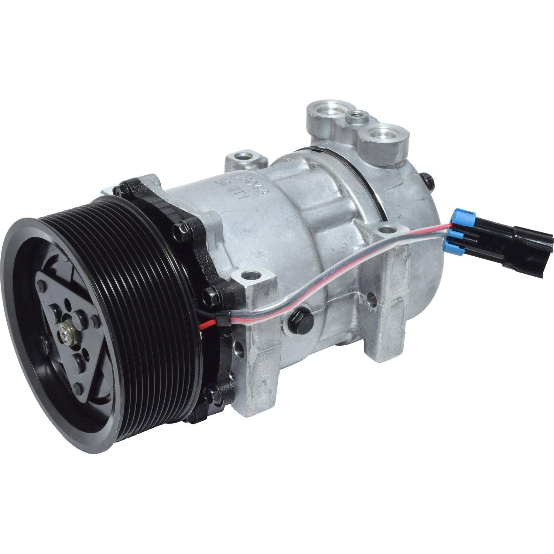 Universal Air Conditioner CO 4078C A/C Compressor