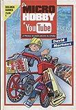 De Micro Hobby a You Tube. La prensa de videojuegos en España