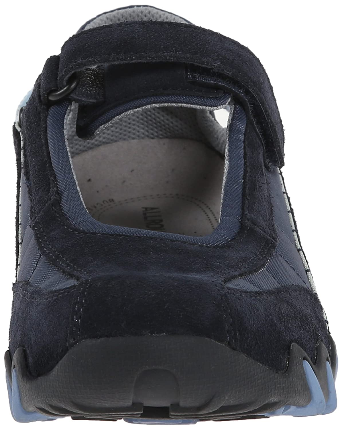 Men's/Women's Allrounder price by Mephisto Niro B000K7EAAE Walking Special price Allrounder Impeccable Various efcd1d