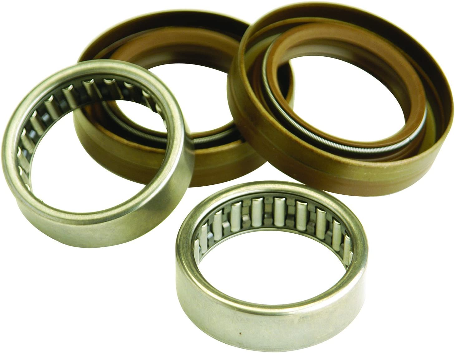 Ford Racing M-4413-A 8.8 Independent Rear Suspension Bearing Seal Kit