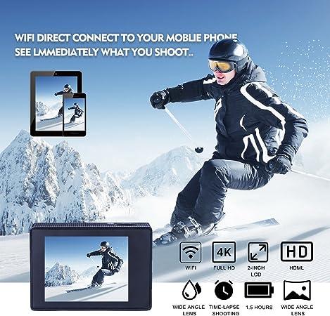 SOUTHSTARDIGITAL 869468 product image 11