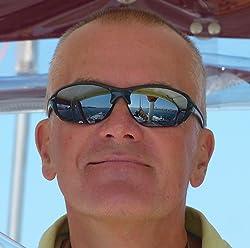 Neil Hawkesford