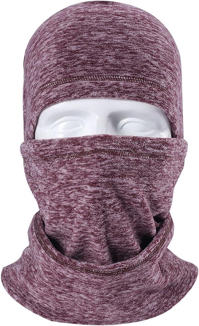 Die Hard/â/€49er Fan Headdress Face Mask UV Protection Dustproof Outdoor Sports Warmth Stylish Soft Neck Scarf